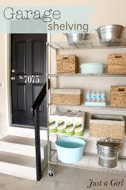 home tips lowes garage storage garage storage systems lowes