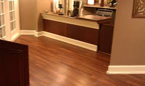 How To Lay Laminate Flooring In Multiple Rooms Ef Marburger Fine Flooring Your Neighborhood Flooring Store