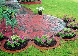 flower garden ideas 1000 1000 ideas about flower bed designs on