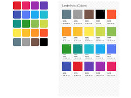 android color android material color palette sketch freebie free