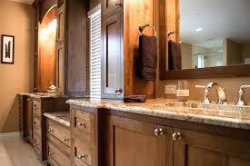 bathroom design denver bathroom remodel denver homefield
