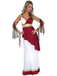 d馮uisement femme de chambre déguisements et accessoires de fête kiabi