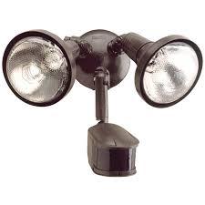 walmart outdoor light fixtures 45573 astonbkk com