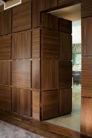 Interior Wood Design Best 25 Wooden Doors Ideas On Pinterest Wooden Interior Doors