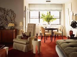 Efficiency Apartment Ideas Best 25 Apartment Furniture Layout Ideas On Pinterest Furniture