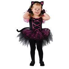 halloween express costumes for girls halloween express costumes mens costumes mens halloween costumes