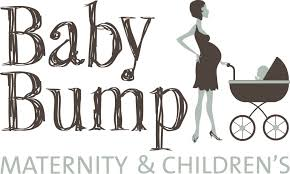 baby bump maternity baton rouge