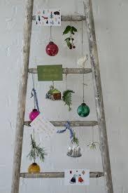 123 best christmas trees u0026 decorations images on pinterest