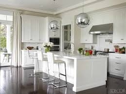 Idea For Small Kitchen Small Space For The And Hgtv Small Small Guest Bedroom Office