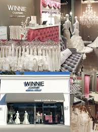 bridal stores find winnie couture flagships salons boutiques and retailers