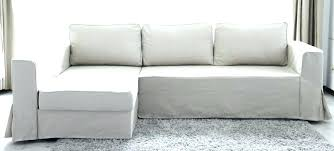 Ebay Sectional Sofa Ikea Furniture Covers Wonderful Covers White Sectional Sofa
