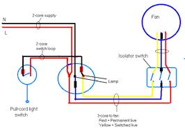 bathroom fan switch wiring bathroom design ideas 2017