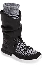 womens boots nike nike boots for best image dinaris org