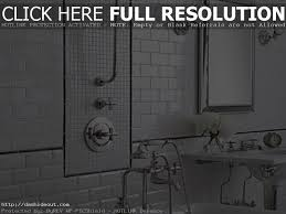wall tile designs bathroom wall tiles pueblosinfronteras within the most stylish and