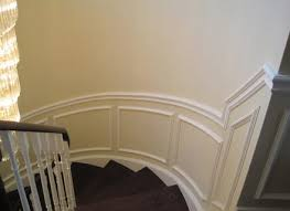 Decorative Wall Trim Designs Wood Molding Trim Wood Trim Moulding Ideas Wall Trim Chair Rail