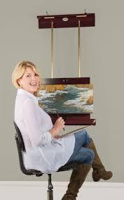 wall painters 140 best art studio organizing images on pinterest organizing
