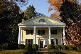 revival house revival houses architecture facts and history guide