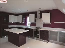 modern cabinet design for kitchen european style modern design kitchen cabinet