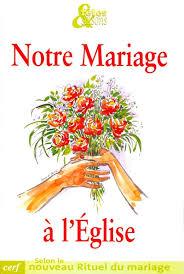 chant de louange mariage outils pour le mariage st benoît les rivières
