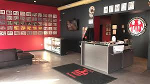 true art tattoos 918 photos 92 reviews tattoo u0026 piercing