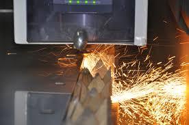 federal metal works