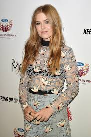 keeping up with the joneses isla fisher in self portrait at the u201ckeeping up with the joneses
