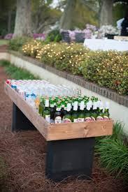 5 favorites outdoor bars diy included diy outdoor bar bar and
