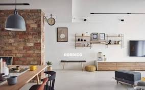scandinavian home designs designs by style artistic scandinavian home design nordic decor