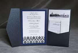 chicago wedding invitations wedding invitation templates chicago wedding invitations