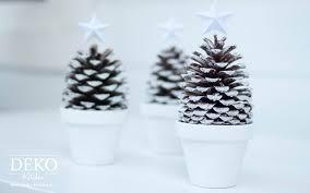 diy weihnachtsdeko stilvoll diy weihnachtsdeko im zusammenhang mit andere ziakia