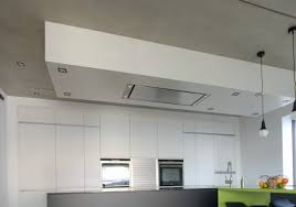 faux plafond cuisine spot spot plafond trendy spot plafond with spot plafond free free spot