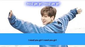 download mp3 bts i need you instrumental audio download bts i need u eng sub lyrics hd youtube