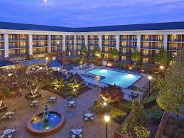 Opry Mills Map Meetings U0026 Events At Sheraton Music City Hotel Nashville Tn Us