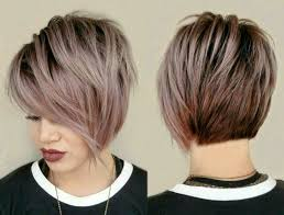 medium length stacked hair cuts the 25 best stacked bob haircuts ideas on pinterest bobbed