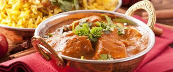 cuisine curry alis balti takeaway in corby serving indian cuisine