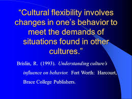 culture an overview ppt