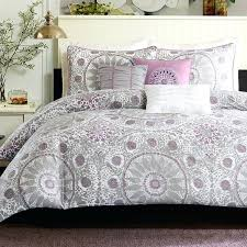 purple bed sheets u2013 aviopetrol me