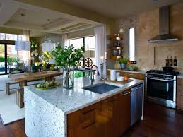 kitchen island tops for sale discounted kitchen islands kitchen square kitchen island where to