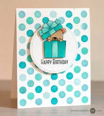 442 best cards mft beary special birthday images on pinterest