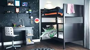 chambre lit superposé chambre lit mezzanine chambre ado lit places lit gain de place