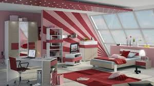 Coolest Teenage Bedrooms | coolest teen bedrooms bedroom sustainablepals coolest teen
