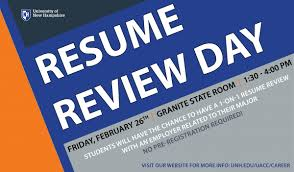 Professional Resume Review Research Paper On Breast Cancer And Africanamerican Women Free
