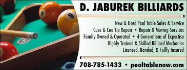 Pool Table Moving Cost by Chicago Pool Table Movers Billiard Services Four Generations