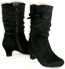 boots size 12 9 best i boots i wear size12 13 images on