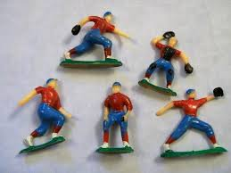 baseball cake toppers cake toppers cake decorations vintage cake toppers baseball