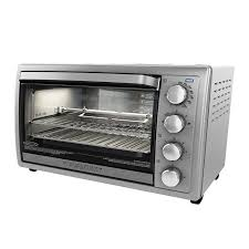 Best Convection Toaster Ovens 832 Best Ovens And Toasters Images On Pinterest Kitchen
