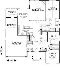 build a house floor plan build a house floor plan home deco plans