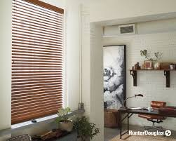 Saskatoon Custom Blinds Custom Blinds Arizona Blinds Shutters U0026 Drapery