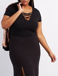 plus size sale clothing charlotte russe