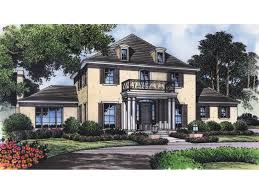 plantation house plans turnbull plantation home plan 047d 0171 house plans and more